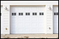 Interstate Garage Door Service Indianapolis, IN 317-620-0313